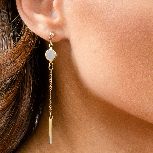 Dance the Night Away Earrings