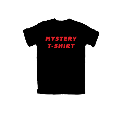 Mystery Shoebox Bundle (preorder)