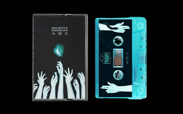 Reign / Rulum - The Occult TAPE
