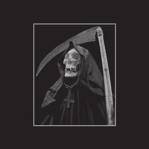 Death Worship - End Times TAPE