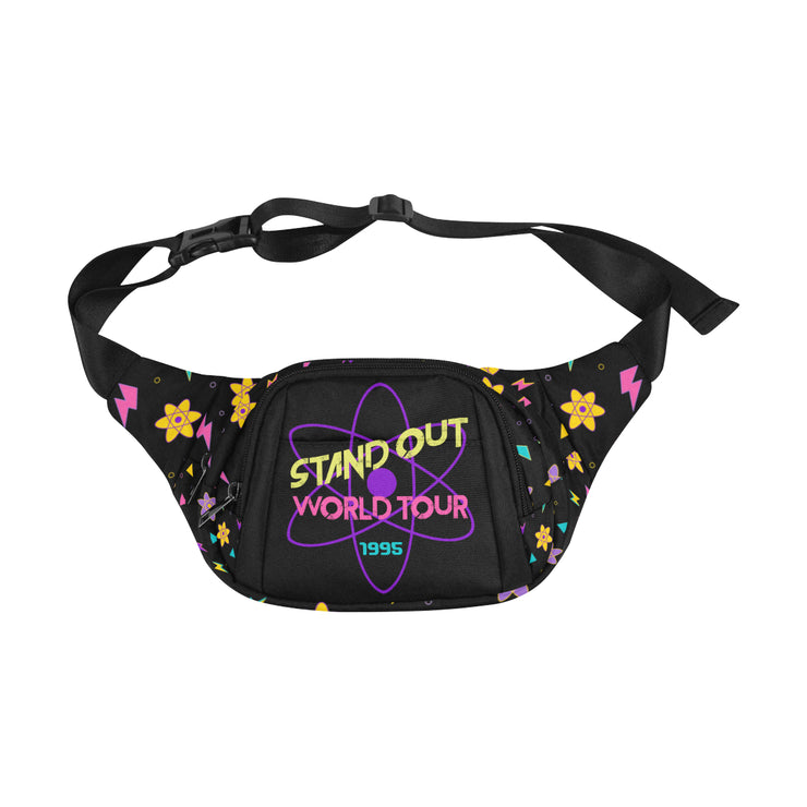 Powerline Waist Bag