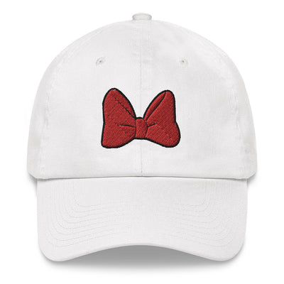 Bow Director Hat