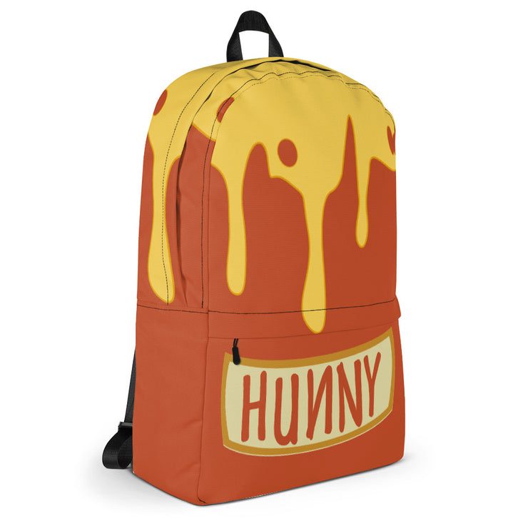 Hunny Drip Backpack