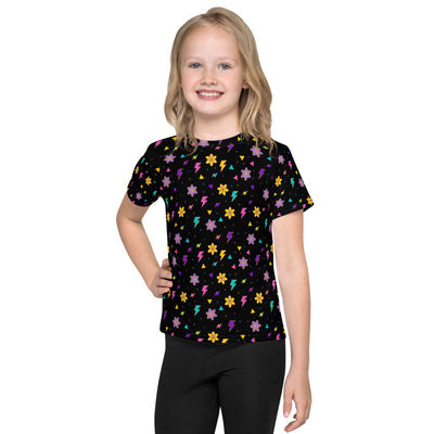 Powerline Kids T-Shirt