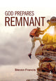 Remnant4 - Set Your Heart To Understand (Digital Audio)