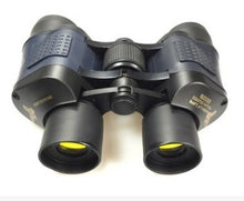 Load image into Gallery viewer, 60x60 Binoculars with Coordinates Display & Night Vision - Tactical Cave