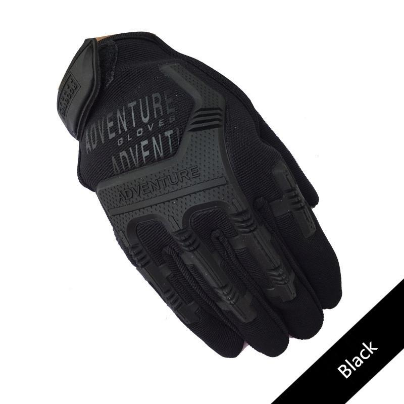 Army Combat Tactical Gloves - Tactical Cave