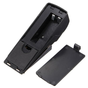 Portable Door Stop Alarm *5-8 Day Shipping* - Tactical Cave