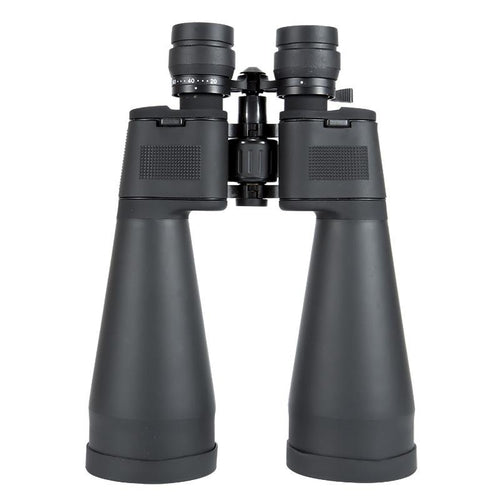 Telescopic Zoom Magnification Binoculars - Tactical Cave