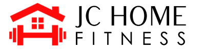 JC Home Fitness