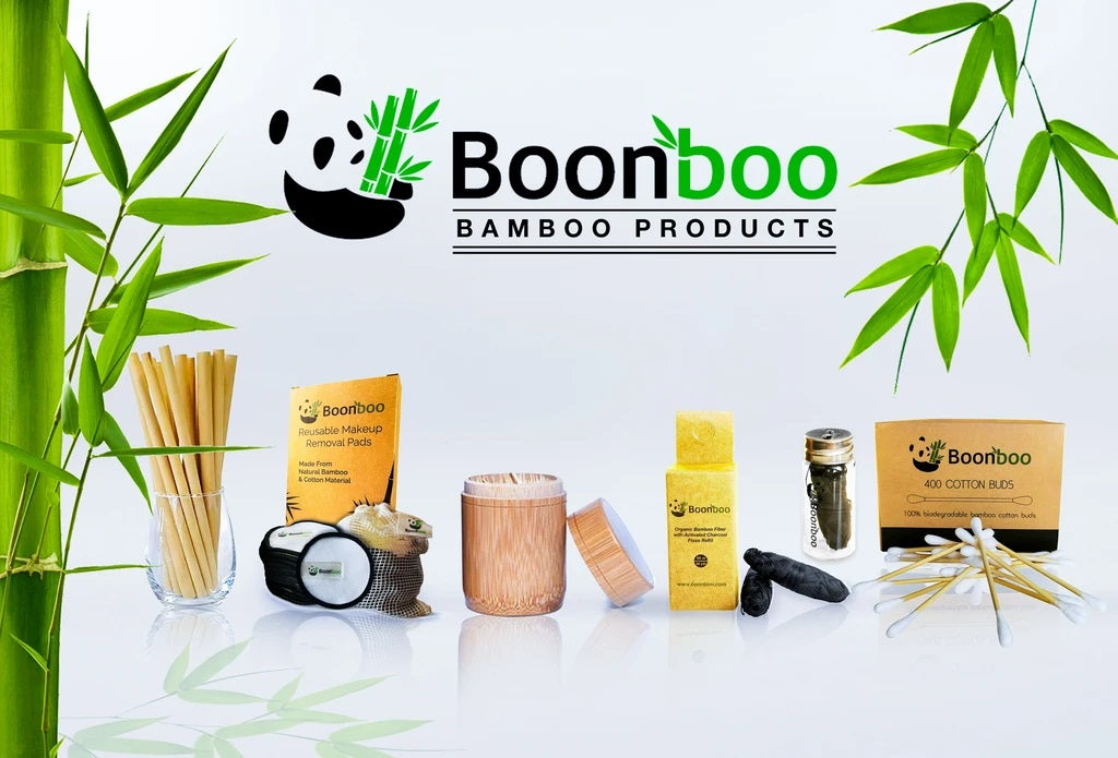 8 Reasons Why Bamboo is the Best Alternative to Plastic