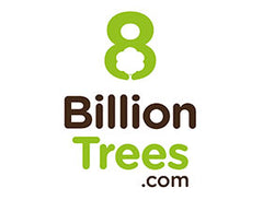Boonboo 8 Billion Trees