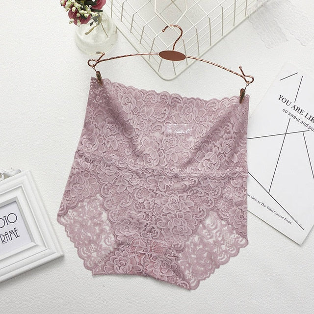 miracle butt lifting lingerie set
