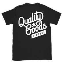 Load image into Gallery viewer, QGR Logo Tee