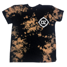 Load image into Gallery viewer, UZ Bleach Logo Tee