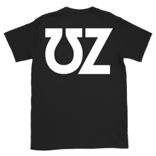 Load image into Gallery viewer, UZ Logo Tee