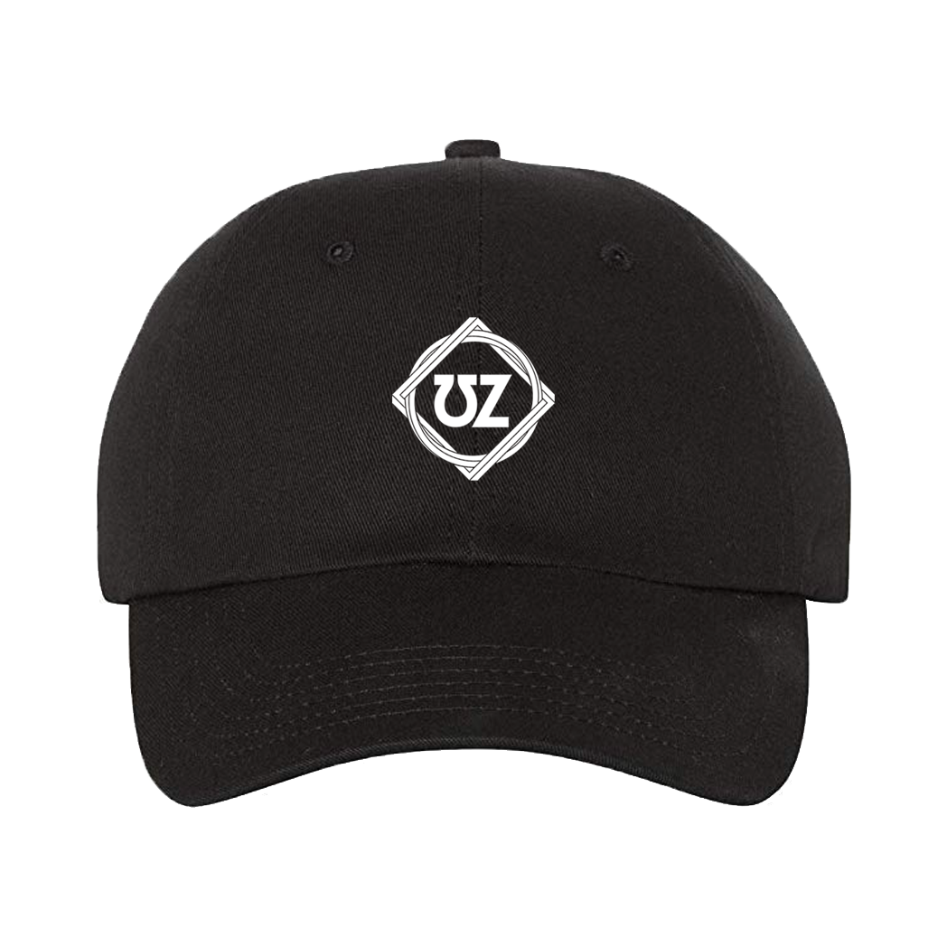 UZ Logo Dad Hat