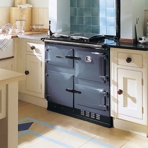 AGA KITCHENS