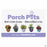 Porch Pots Gift Card