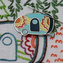 Load image into Gallery viewer, Needle Minder: Camper Van
