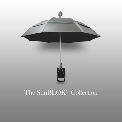 The SunBlok™ Collection