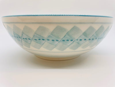 By the Sea Bowl, Set of 4