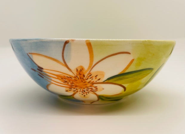 Cielo Bowl, Set of 4