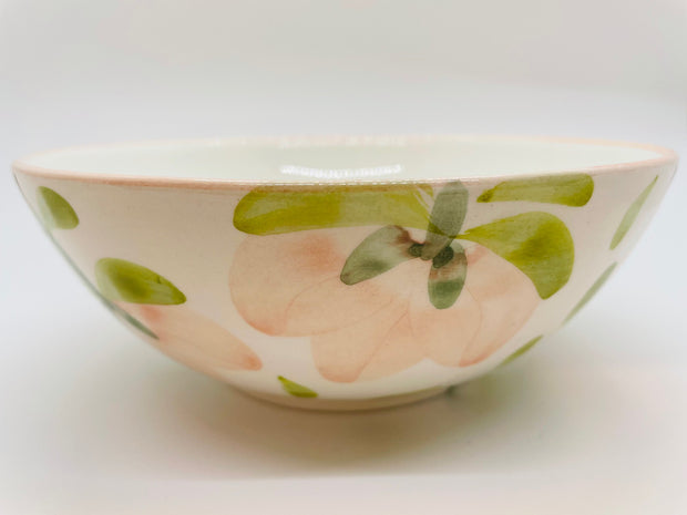 Primavera Bowl, Set of 4