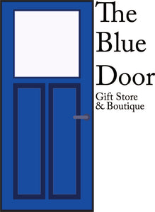 The Blue Door Gift Store & Boutique