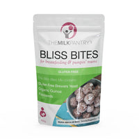 Bliss Bite Mix- Gluten Free