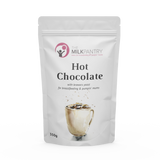 Mumma Hot Chocolate Mix 350g