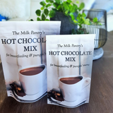 Mumma Hot Chocolate Mix 175g