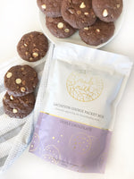 Lactation Cookie Mix
