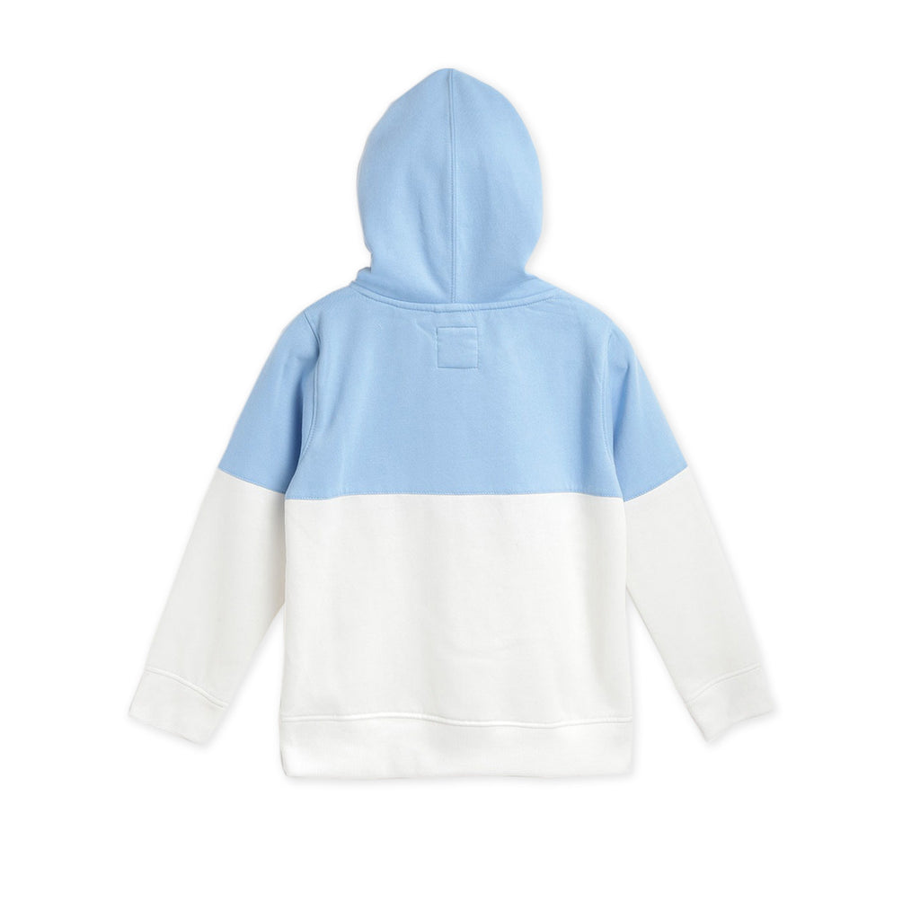 Ccnh-Hoodie-Sweatshirt-With-Facemask