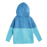 sporty-hooded-sweatshirt-ws-aswshrt-6181blu