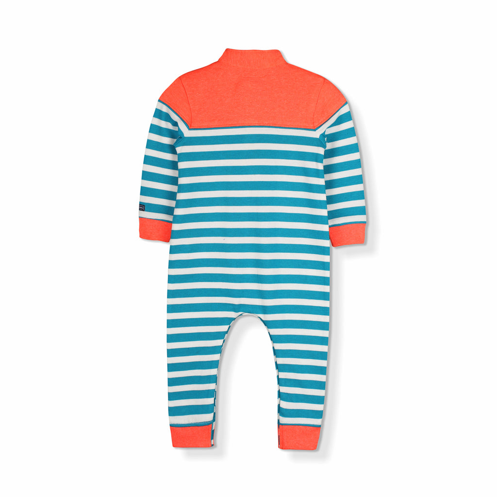 contrasting-stripes-bodysuit