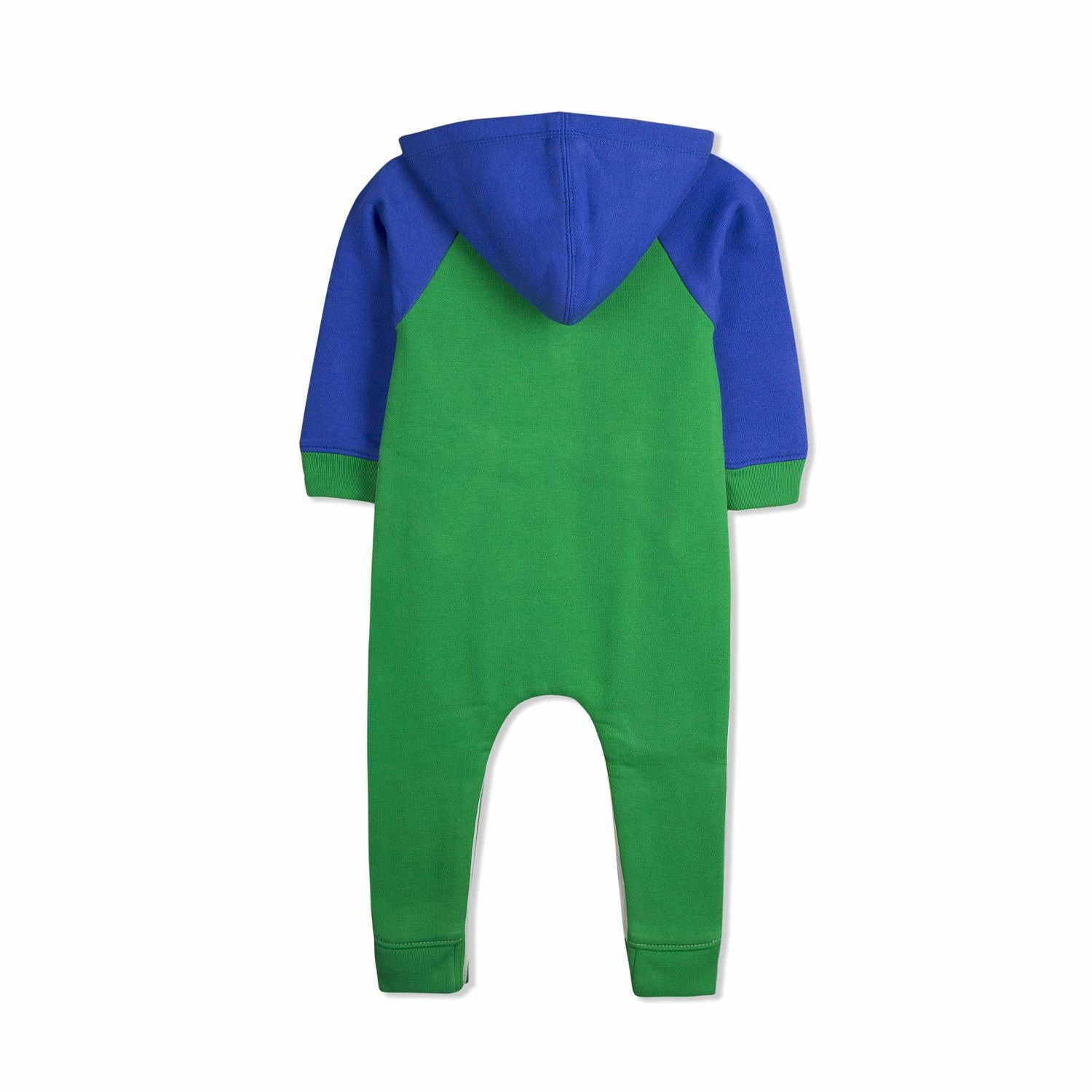 Casual Bodysuit for kids