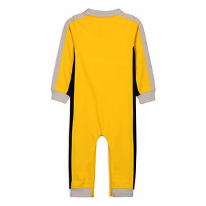Pique Bodysuit for kids
