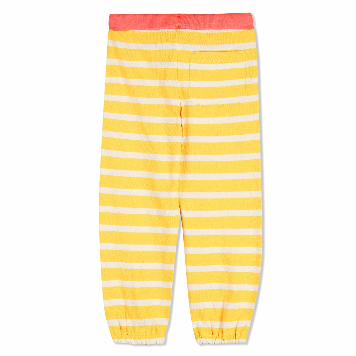 Dry Track Pants for kids