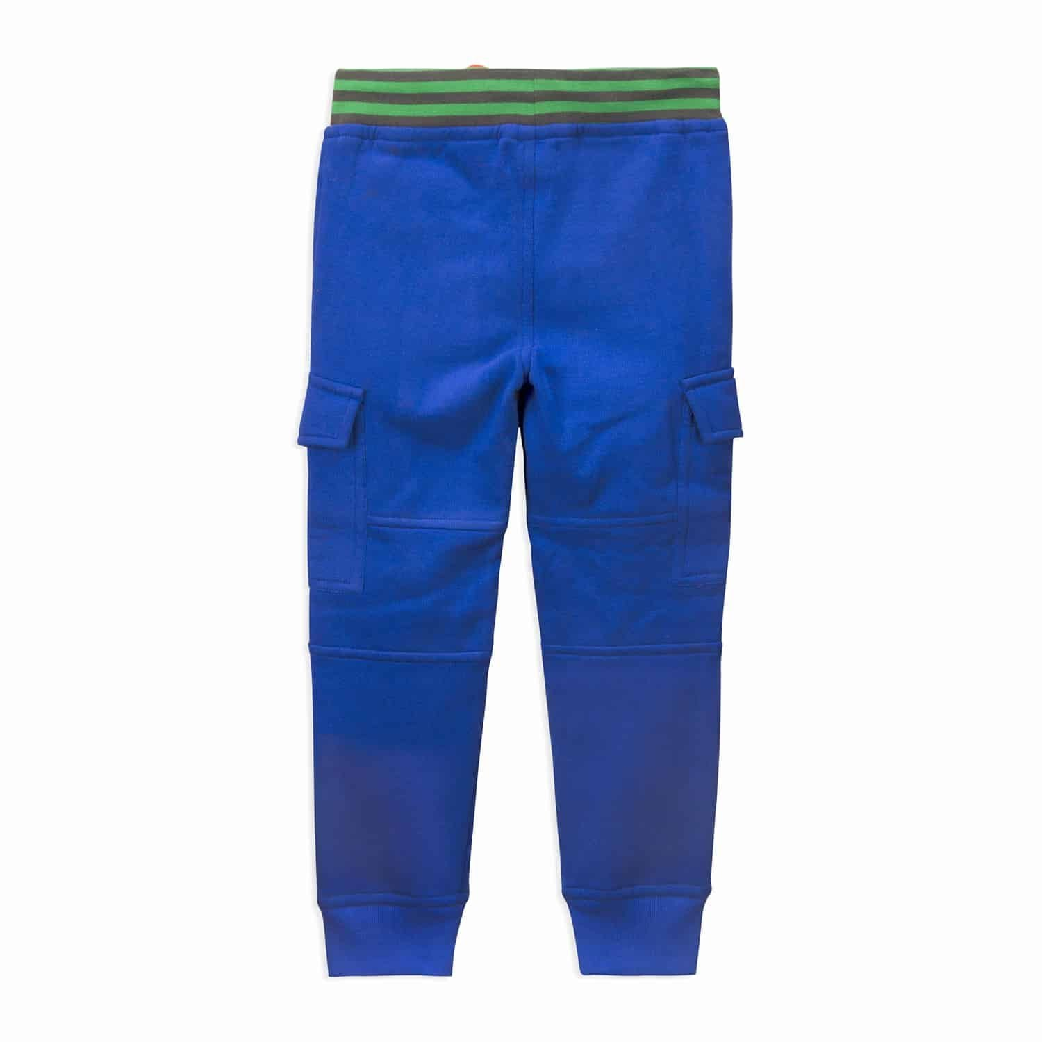 Millenium Joggers for kids