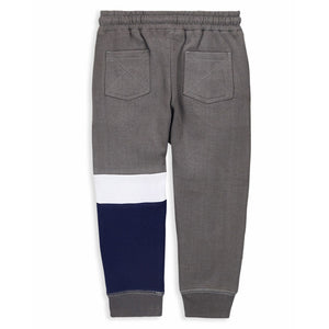 Flow Joggers for kids