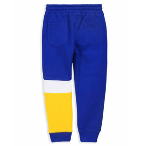 Active Joggers for kids