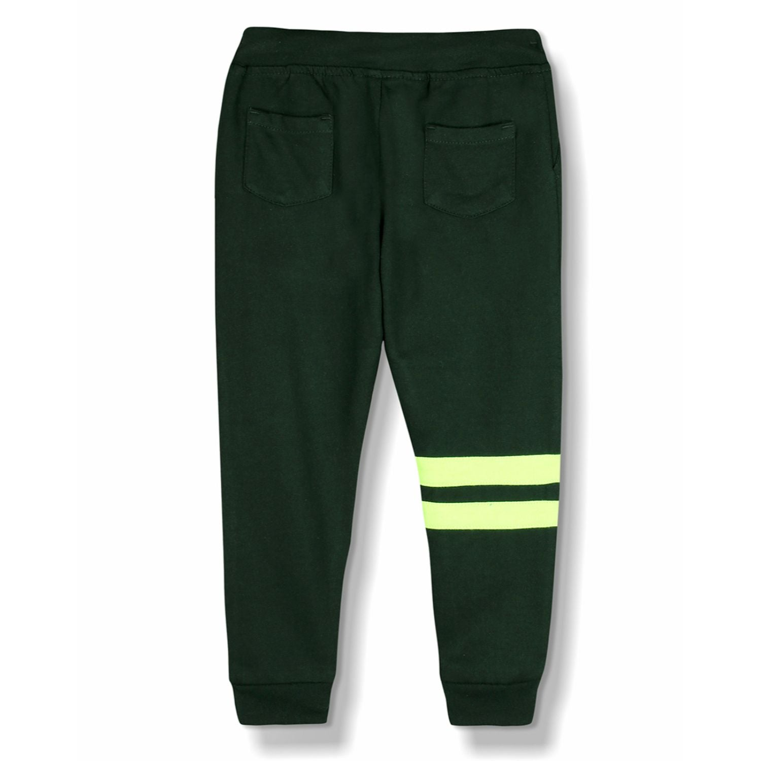 Tracker's Sweatpant for kids