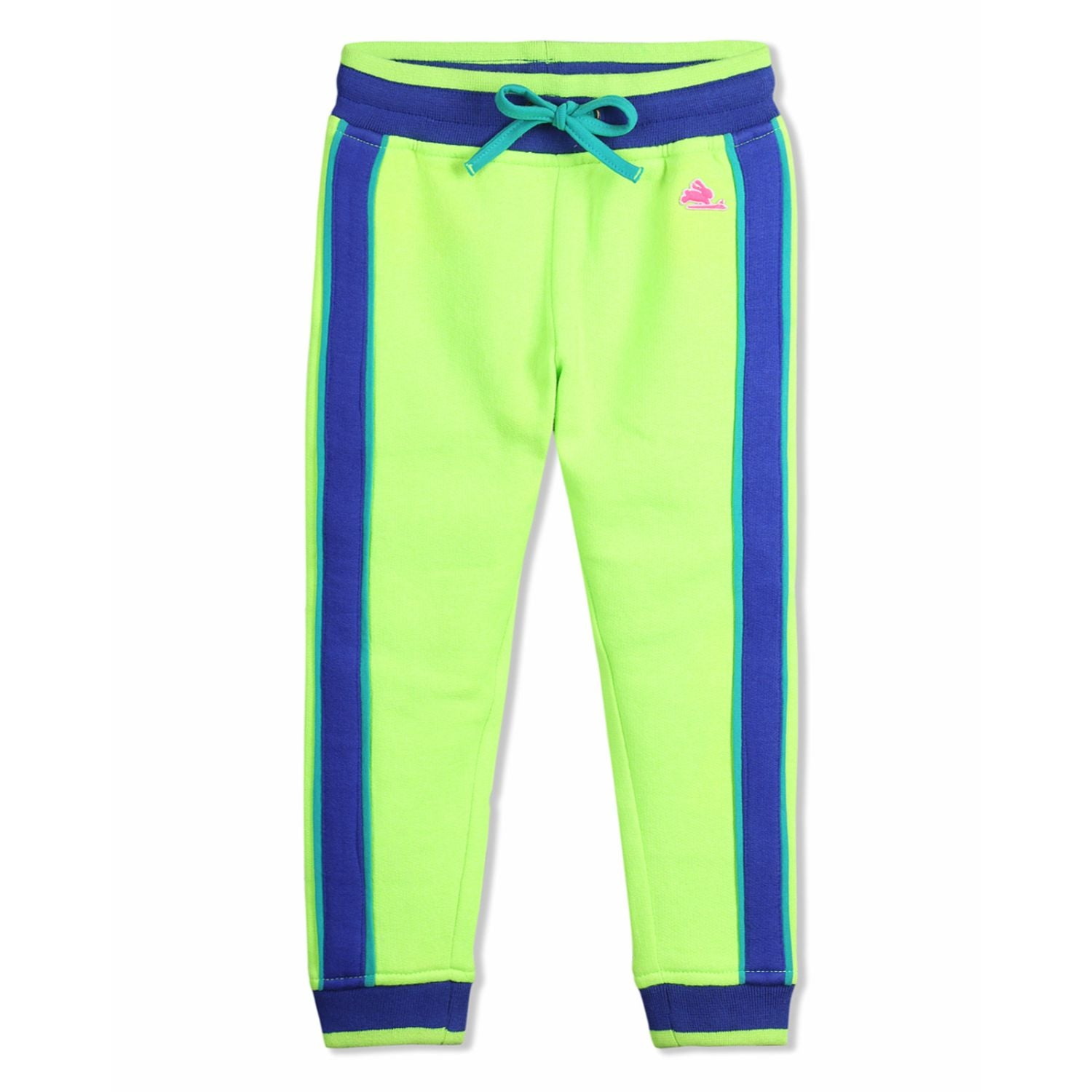 Brady's Sweatpants for kids