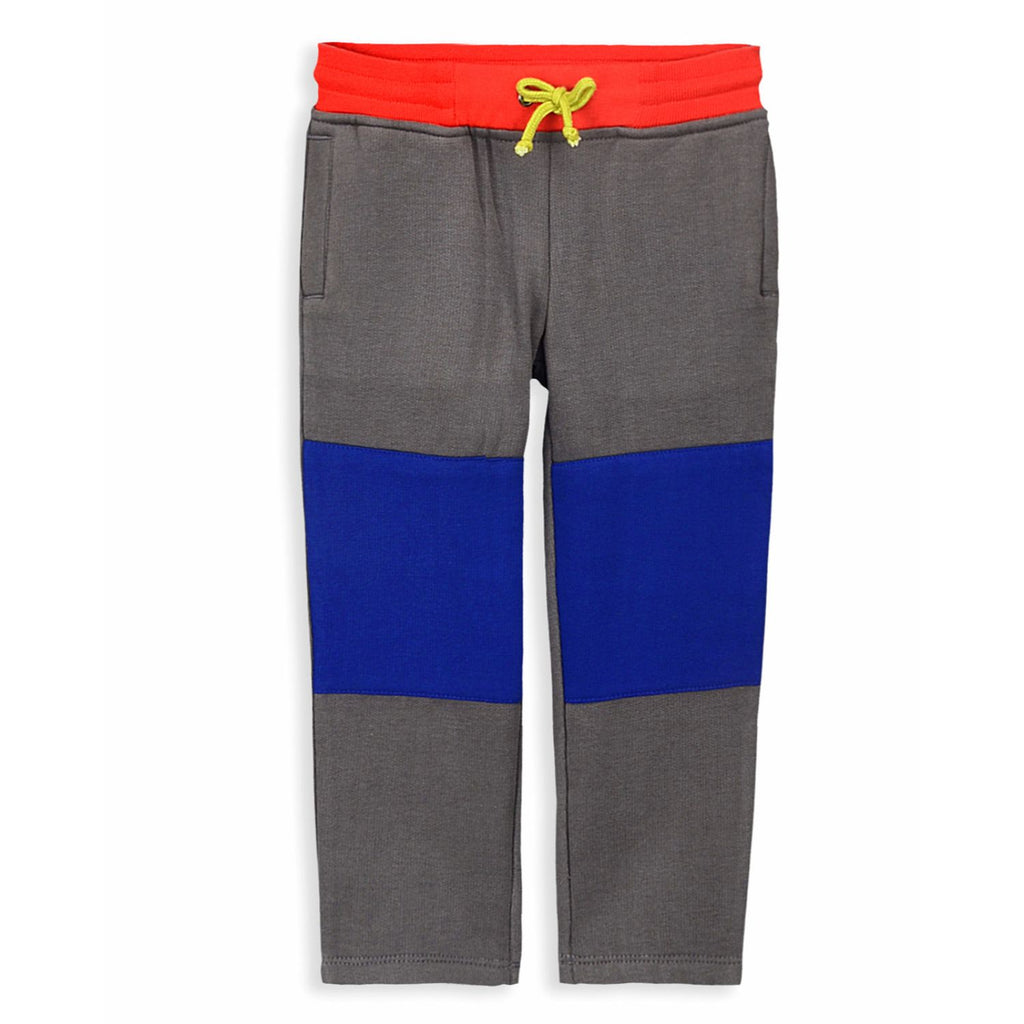 Active Track Pants for kids