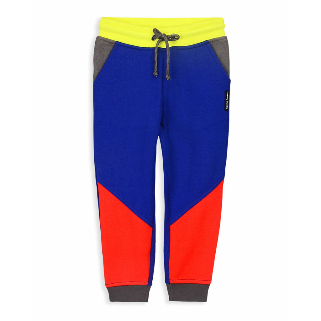 Sports Joggers for kids