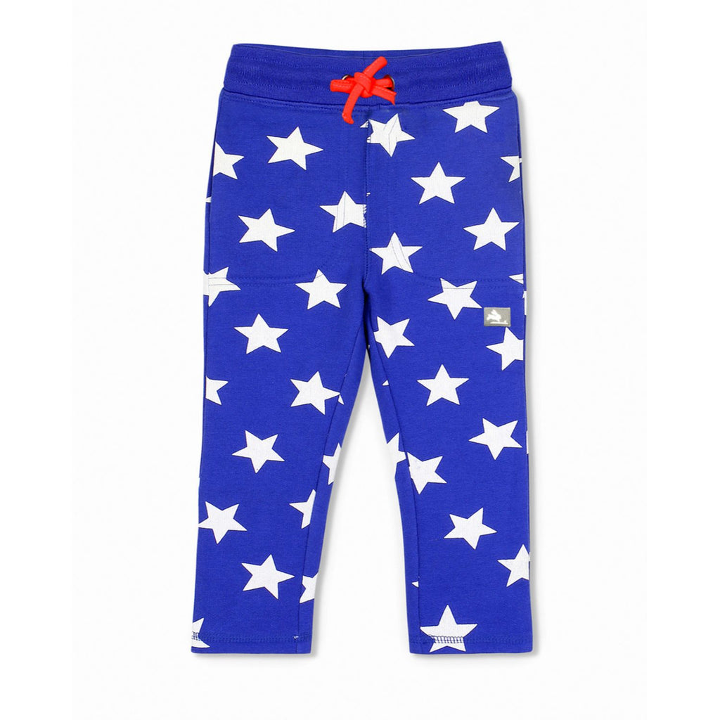 Rocky Sweatpant for kids