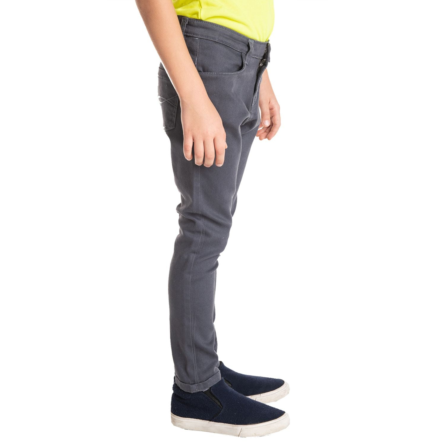 Smart Chino Pants  for kids