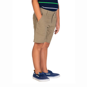 Golf Shorts For Boys