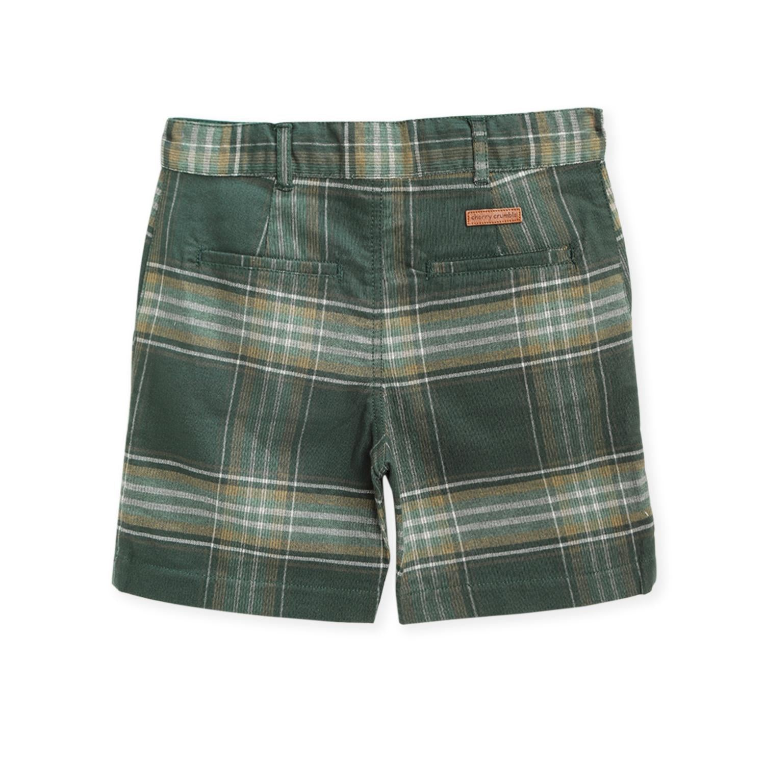 Cambric-Fun-Shorts